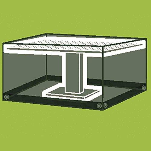 siena-garden-405549-cubiertas-y-cubiertas-de-mesa-tejido-de-poliester-oxford-6-gris-antracita