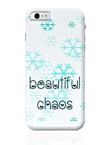 PosterGuy iPhone 6 / iPhone 6S Case Cover - life | Designed by: Shefali