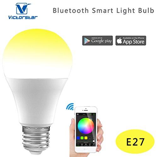 victorstar-bluetooth-inteligente-led-de-la-luz-de-bulbo-45w-controlar-telefono-inteligente-regulable