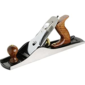 Grizzly H7566 14-Inch Smoothing Plane