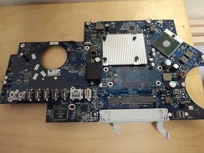 Apple Intel iMac 17