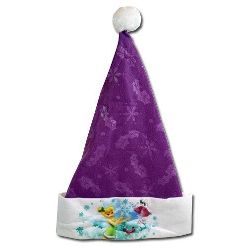 Tinkerbell Felt Hat for Girls