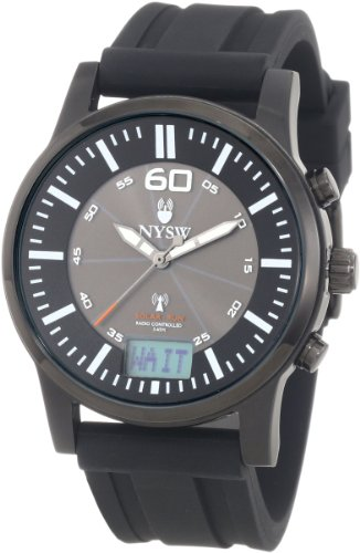 Cheap New York Standard Watch Men