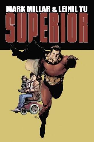 Superior HC