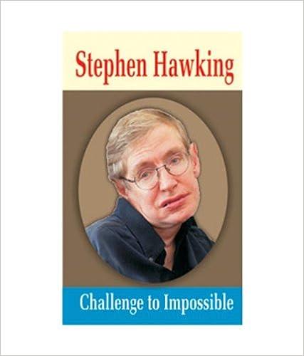 Challenge to Impossible price comparison at Flipkart, Amazon, Crossword, Uread, Bookadda, Landmark, Homeshop18