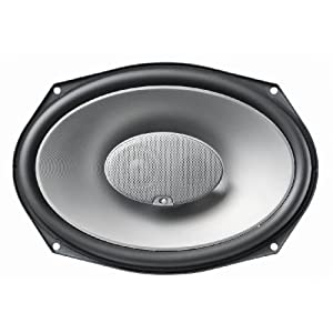 Speakers Wiki Infinity Reference 9633cf 6 X 9 Inch 300