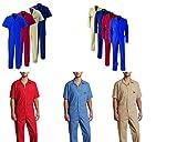 DICKIES Arbeitsoverall Arbeitskleidung Overall