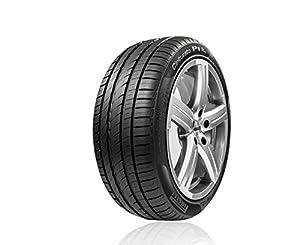Pirelli CintuRato P1 Plus Summer Radial Tire - 235/35R19 91Y