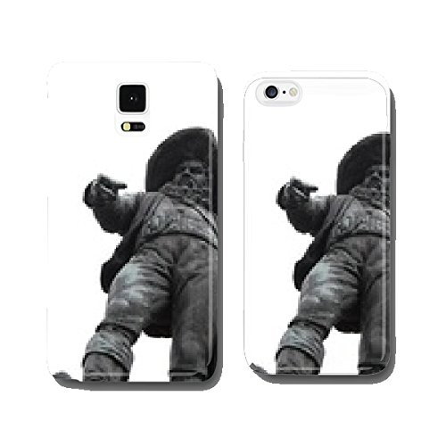 andreas-hofer-statue-cell-phone-cover-case-samsung-s5