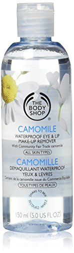 the-body-shop-camomile-waterproof-eye-lip-makeup-remover-150ml
