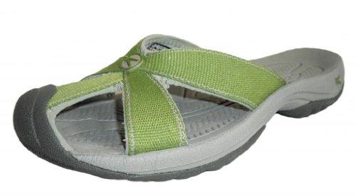 Keen Bali Women'S Sandal front-964092