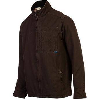 Buy Kavu Boberino Jacket - Mens by KAVU