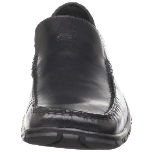 Kenneth Cole REACTION Men's Rock Solid Loafer