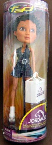 fad-jordache-fashion-attitude-doll-fad-2001-sababa-toys