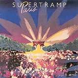 Paris by Supertramp (1996-08-02)