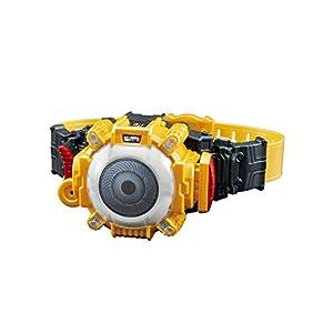 仮面ライダーゴースト 変身ベルト DXアイコンドライバーG