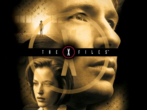 The X-Files - Season 6