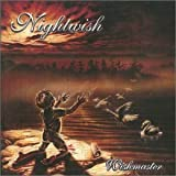 Wishmaster by Nightwish (2000-07-19)