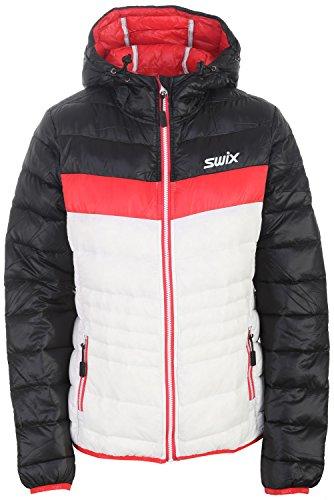 swix-romsdal-2-hooded-down-jacket-womens-white-black-s