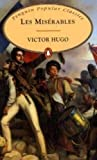 """Les Miserables"" av Victor Hugo"