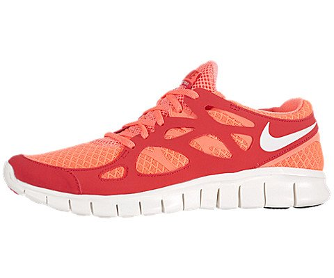 Nike Women&#8217;s Free Run+ 2
