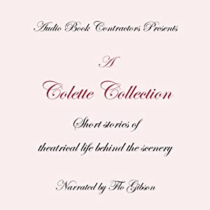 A Colette Collection | [Colette]