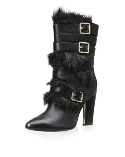 Calvin Klein Women's Zelda Ankle Boot