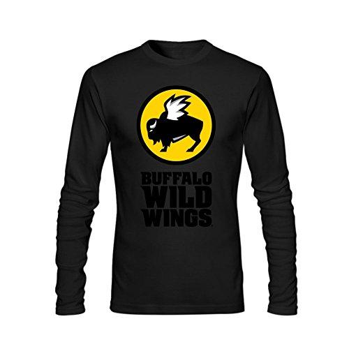 extremen-mens-buffalo-wild-wings-long-sleeve-o-neck-t-shirt-m-black