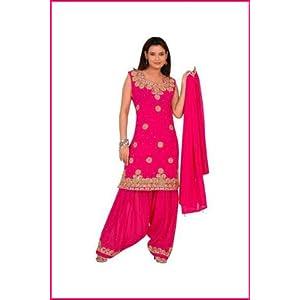 Pakistani Bridal Dresses Makeup Wear Eye Makeup Mehndi Designs Hairstyle dresses Jewllery ...