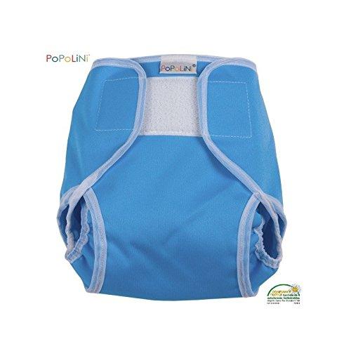 popolini-culotte-de-protection-popowrap-turquoise-taille-m