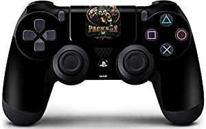 NFL - Green Bay Packers Running Back Skin for PlayStation 4 / PS4 DualShock4 Controller from Skinit