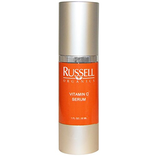 russell-organics-vitamin-c-serum-30ml