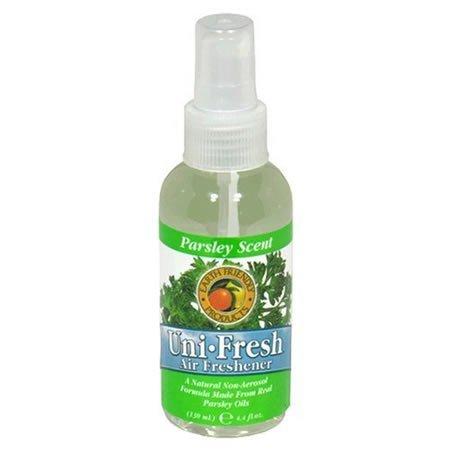 earth-friendly-products-unifresh-parsley-air-freshener-120ml-efp-upar