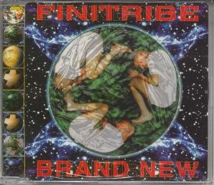Brand New, Finitribe