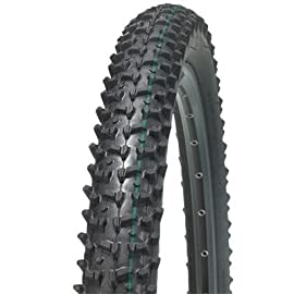 WTB ExiWolf Comp Mountain Bicycle Tire