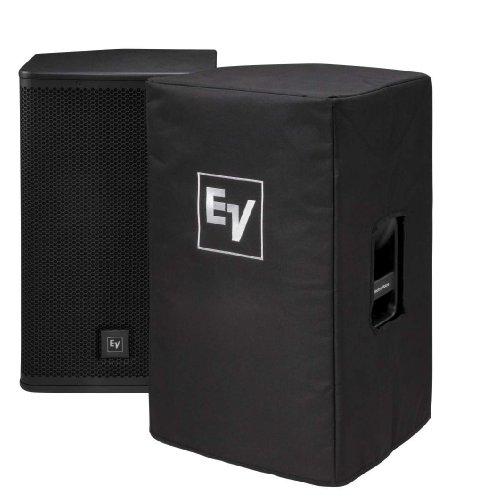 Electro-Voice Speaker Cover For Elx112 Or Elx112P