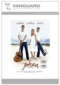 Johan (2005) amazon dvd