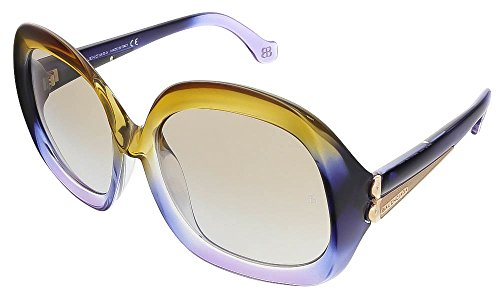 balenciaga-ba0008-sunglasses-color-41f