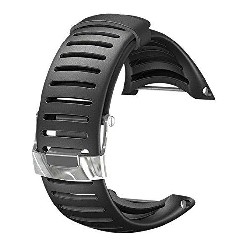 Suunto Bracelet Core Noir-TR-A1-2 Taille unique