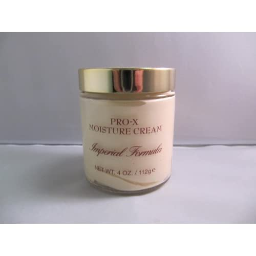 Cream Imperial Formula - 4 oz / 112 g : Facial Moisturizers : Beauty