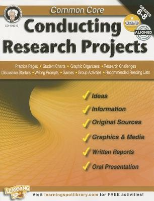 common-core-conducting-research-projects-author-linda-armstrong-published-on-january-2014
