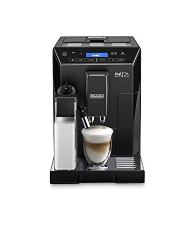 delonghi-eletta-bean-to-cup-coffee-machine-ecam44660b-1450-w