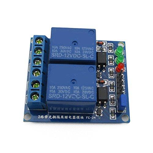 basso-a-2-canali-con-con-accoppiatore-opto-rele-di-isolamento-del-modulo-scheda-di-estensione-12dc-1