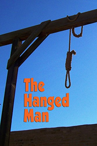Hanged Man, The