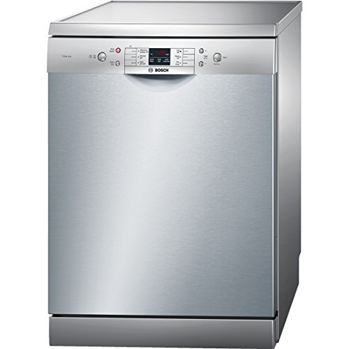 Bosch SMS60L08IN 12 Place Dishwasher