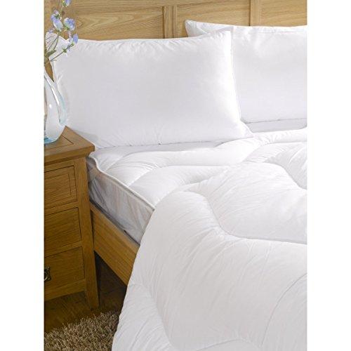 the-fine-bedding-company-spundown-mattress-enhancer-king