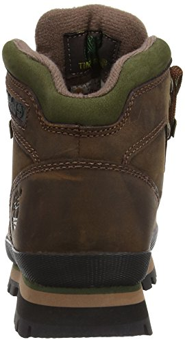 timberland women's euro hiker leather ankle boot