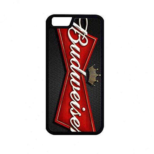 brauberechtigten-budweiser-handyhulle-abdeckungbudweiser-logo-telefon-kasten-hulleapple-iphone-6-6s4