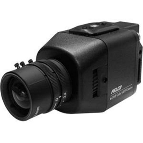 ImagePak® EH3512-2 High Res Col 5.582.5mm AI SuS