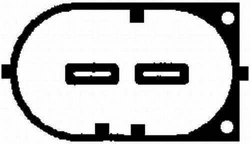 Hella-6PU-009-163-961-Sensori